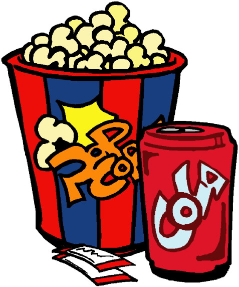 Theatre clipart cartoon Gifs Theaters: Pictures Animated &