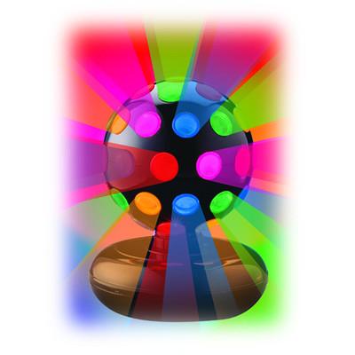 Disco clipart school dance Disco Disco Art Clipart –