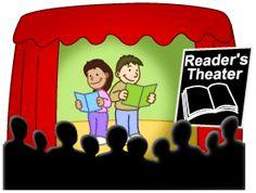 Theatre clipart drama class Too decor! ideas  cool