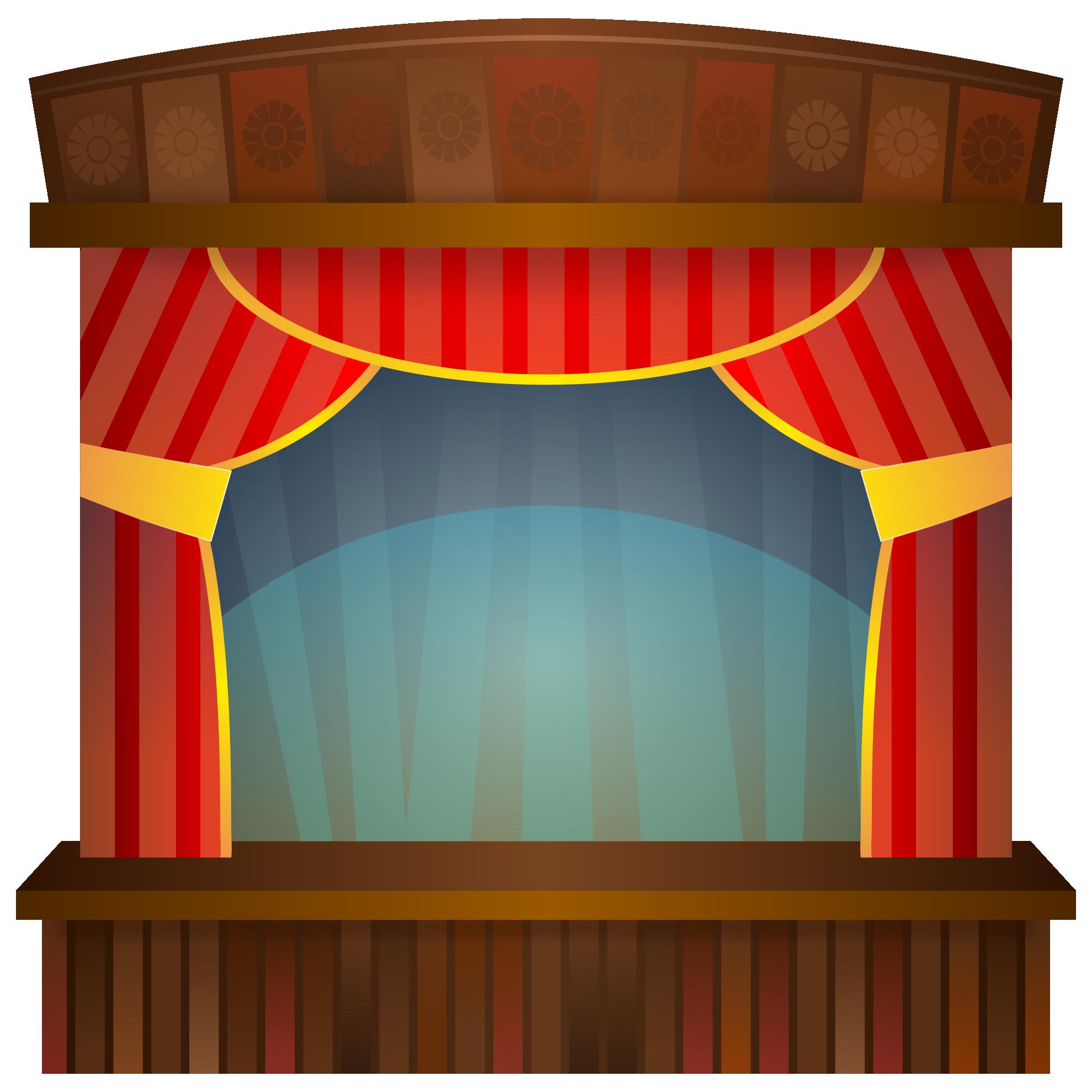 Theatre clipart drama class Clipart on Download Theatre Clip