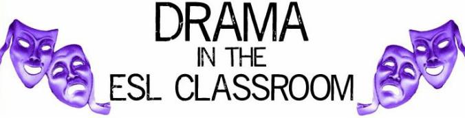 Theatre clipart drama class Drama Classroom in Home ESL