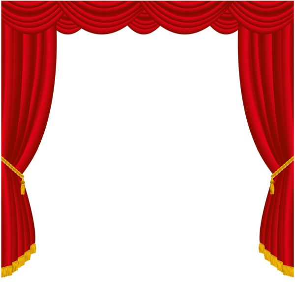 Theatre clipart frame Images Pin more Pinterest borders/frames