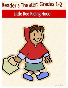 Theatre clipart readers theater Pinterest Riding Readers Theater images
