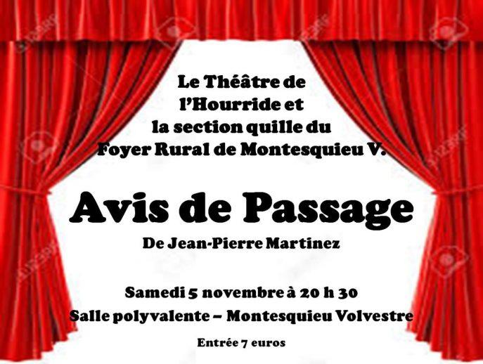 Theatre clipart red curtain Clipartfest Clipart  Gif Clipartfest