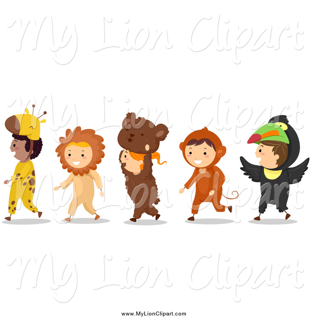 Actor clipart role play Clipart Play Role Play cliparts