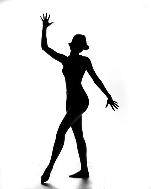 Theatre clipart silhouette Pinterest about best Silhouette Silhouette