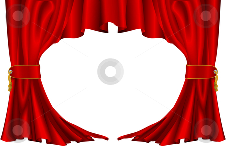 Theatre clipart theater Free Theatre Free Panda Clipart