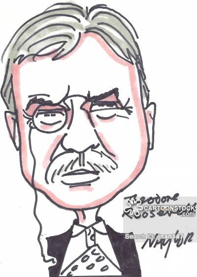 Theodore Roosevelt clipart Teddy Roosevelt Comics Cartoons CartoonStock