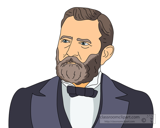 Theodore Roosevelt clipart Jefferson thomas jefferson Results Results