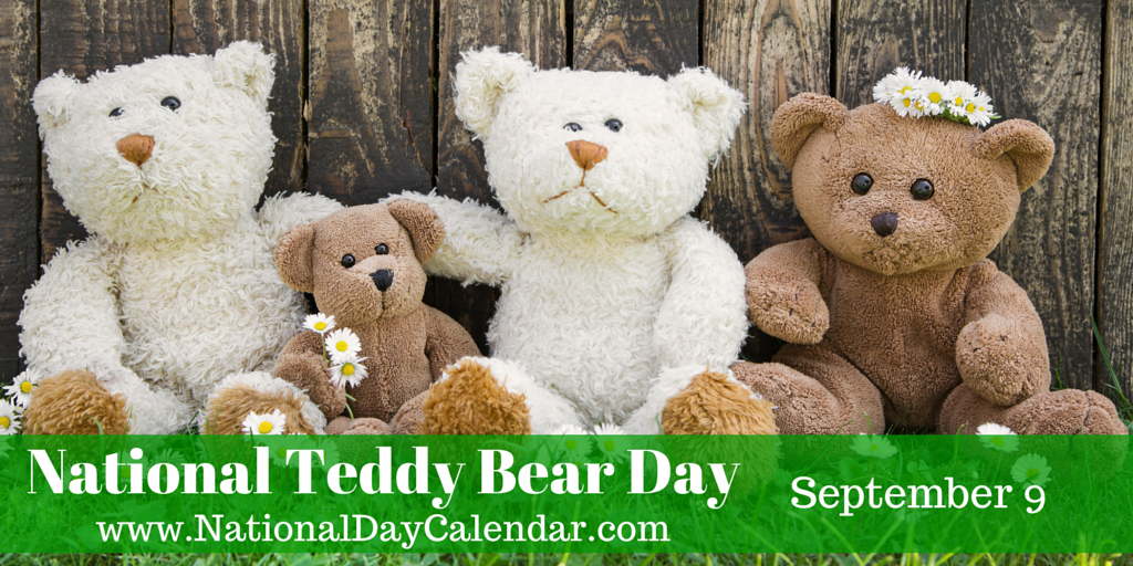 Theodore Roosevelt clipart Teddy Bear Clipart Today lady DAY september boots