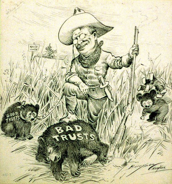 Theodore Roosevelt clipart Theodore Roosevelt Sketch On Pinterest teddy best 222