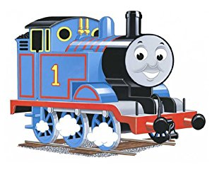 Engine clipart thomas train Tank com: & Puzzle Tank