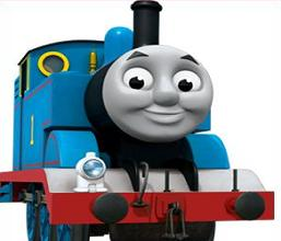 Thomas The Tank Engine clipart The Clipart Thomas Train the