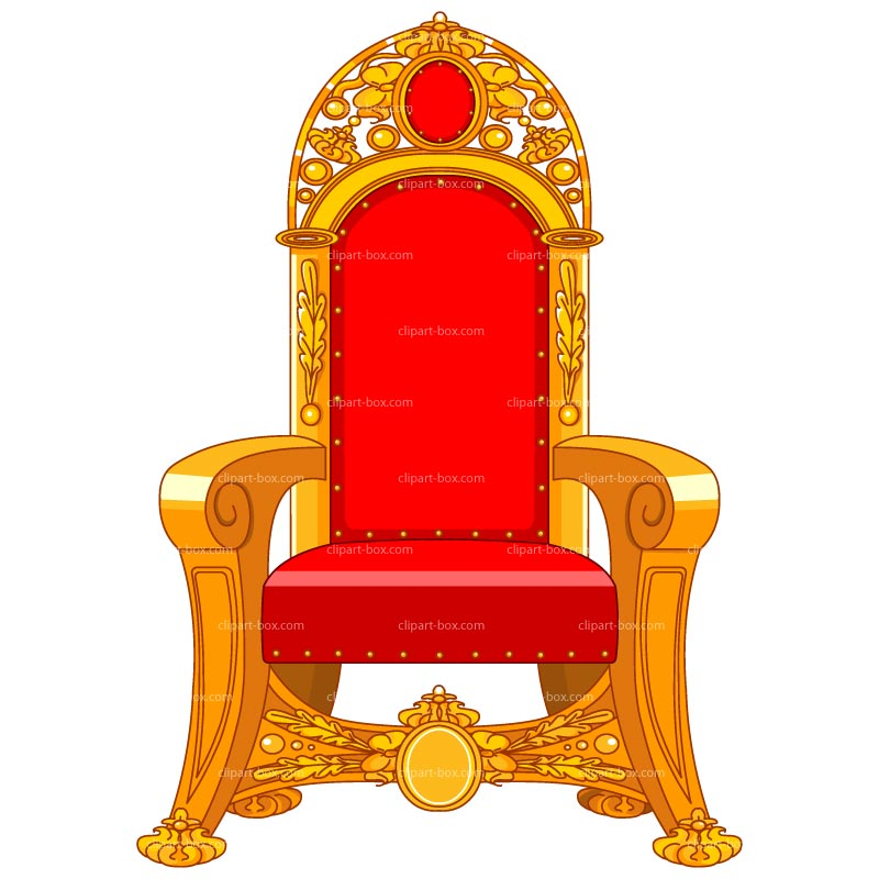 Throne clipart Throne Clipart Panda throne%20clipart Free
