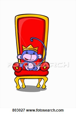 Throne clipart monarchy Clipart Free King Clipart Clipart