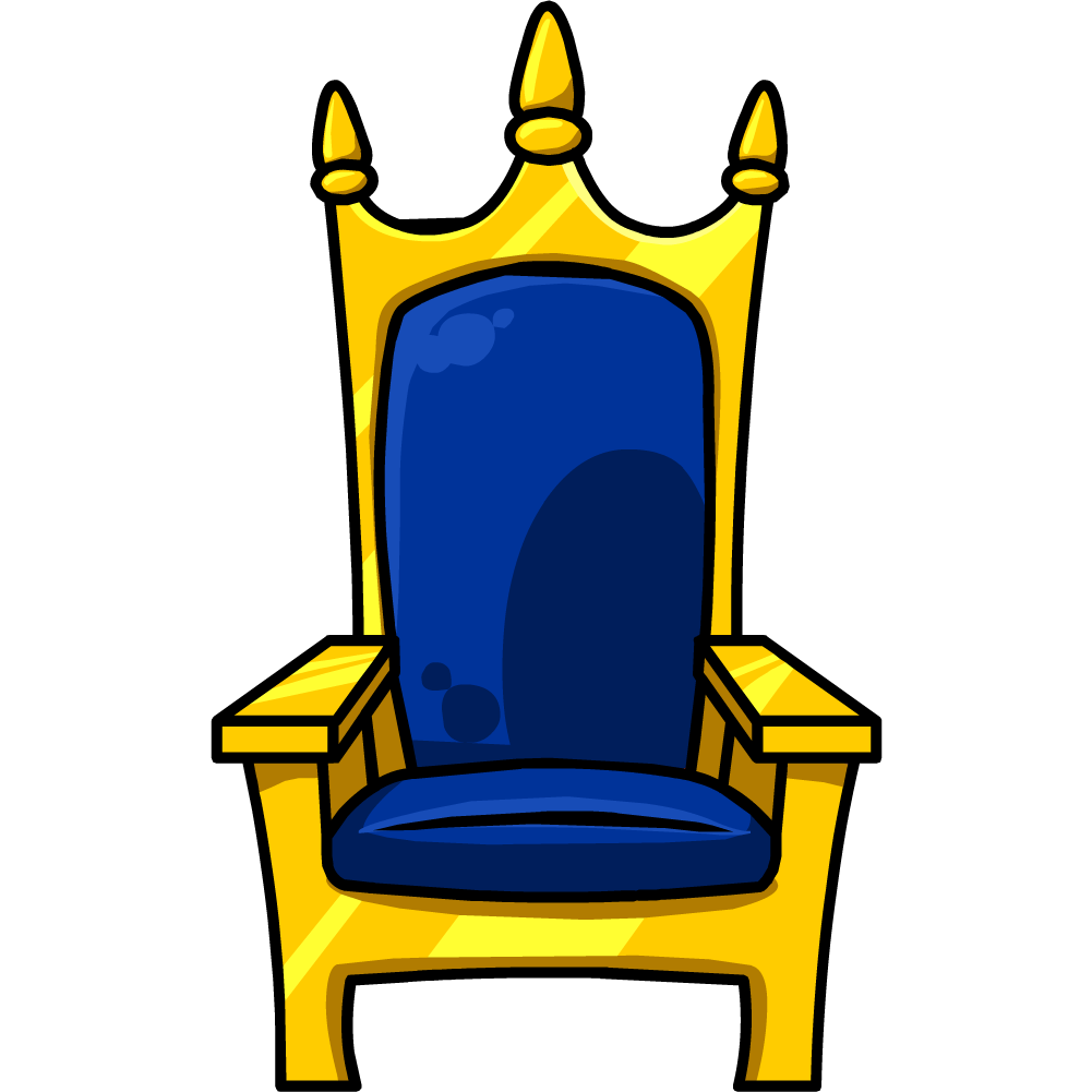 Throne clipart vector & Clipart Vectors Cliparts King
