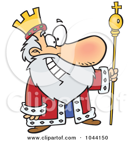 Staff clipart king's King%20on%20throne%20clipart Panda Free Clipart Images