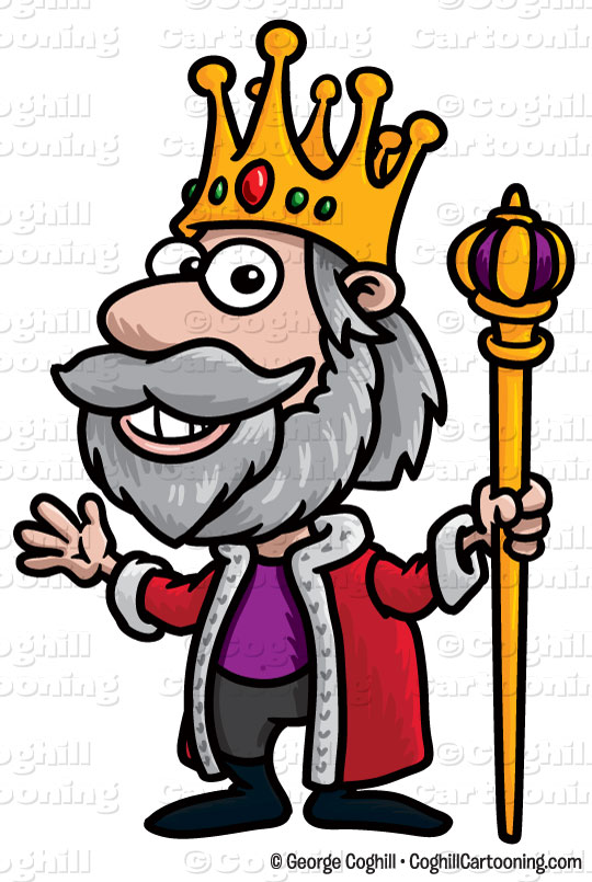 Throne clipart monarchy Throne clipart King 171 Clipart