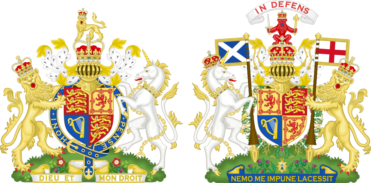 Throne clipart monarchy Wikipedia Monarchy Kingdom United of