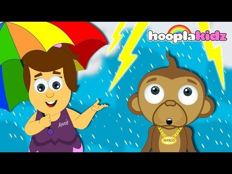 Thunder clipart i hear Thunder hear clipart clipart I