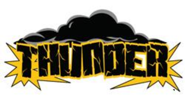Thunder clipart logo Image  as: Download com