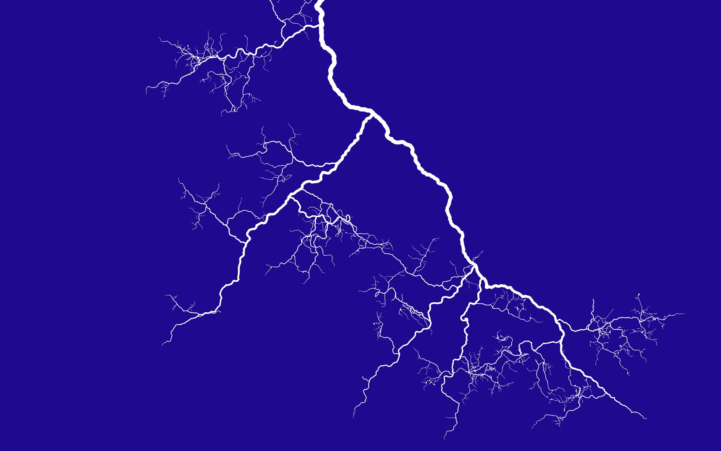 Thunder clipart purple Thunder And Clipart Lightning Lightning