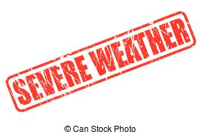 Thunderstorm clipart severe weather Storm Weather  text Icon
