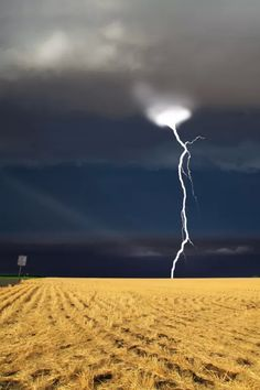 Thunderstorm clipart kaboom Pic Cool KABOOM OK Hill