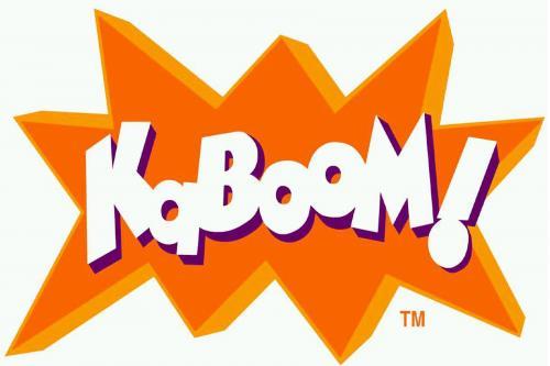 Thunderstorm clipart kaboom Clipart Art Clip Kaboom Kaboom