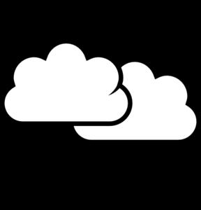 Thunderstorm clipart rainstorm Weather Weather Clip clip Clip