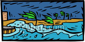 Thunderstorm clipart typhoon Gas Project campus Universe Additionally