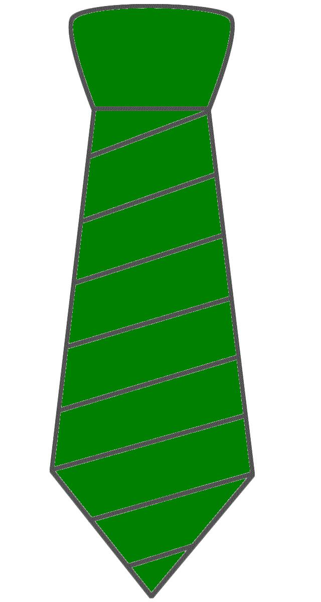 Tie clipart drawn Com Tie NiceClipart 4 Tie