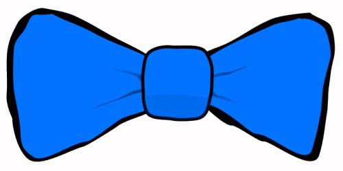 Tie clipart animated Images necktie%20clipart Panda Free Necktie
