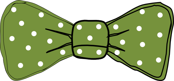 Bow Tie clipart cartoon Clip Clip Free Cliparts Art