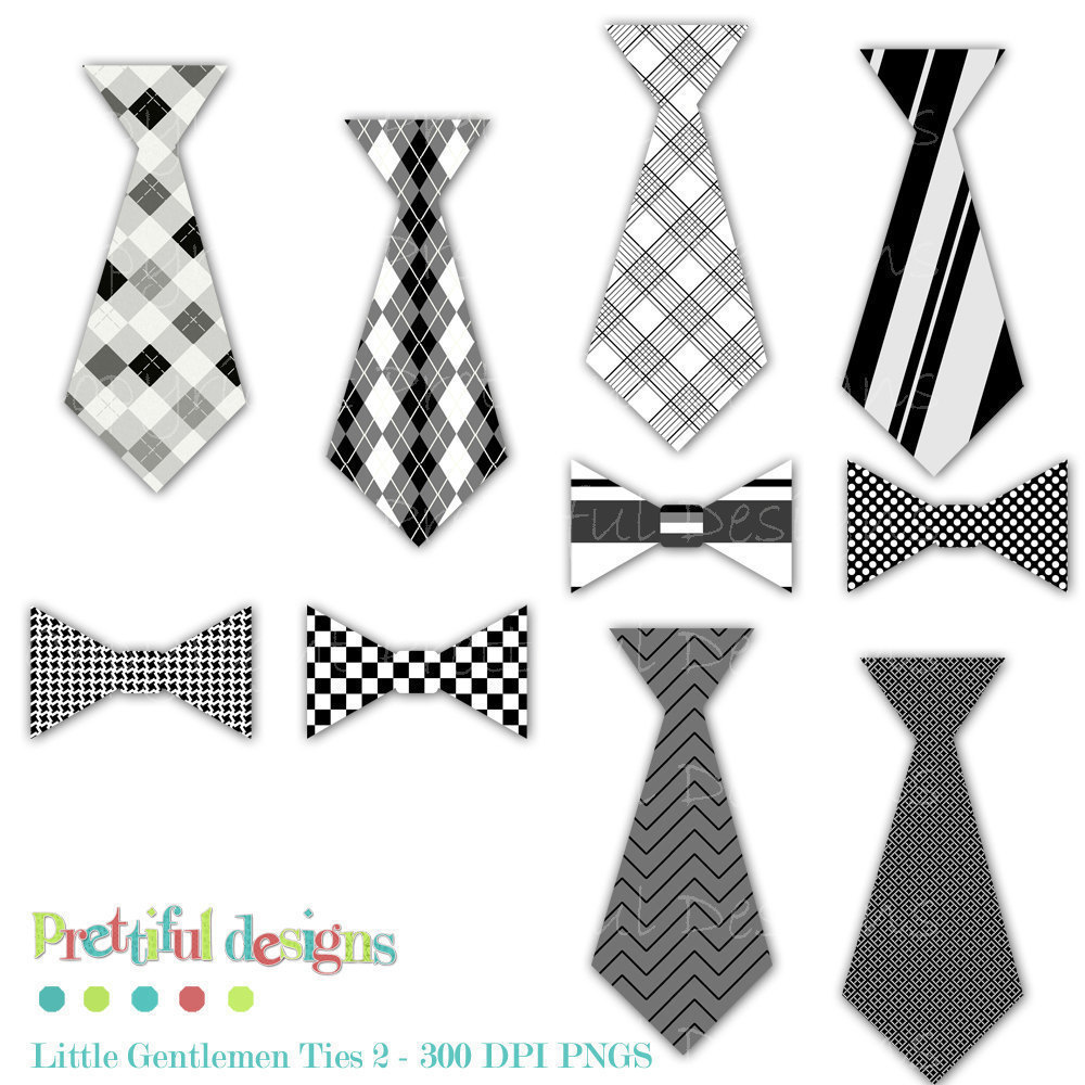 Tie clipart argyle Clip Free bow  Tie