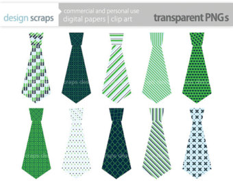 Tie clipart argyle Baby digital Items DOWNLOAD kelly