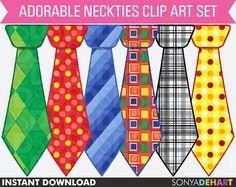Tie clipart argyle Art  10ft Shade Art