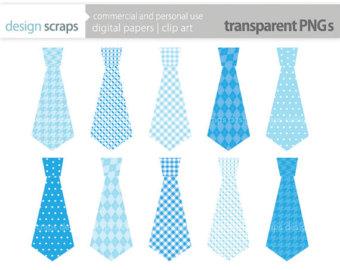Tie clipart argyle Baby designscraps clip tie ties