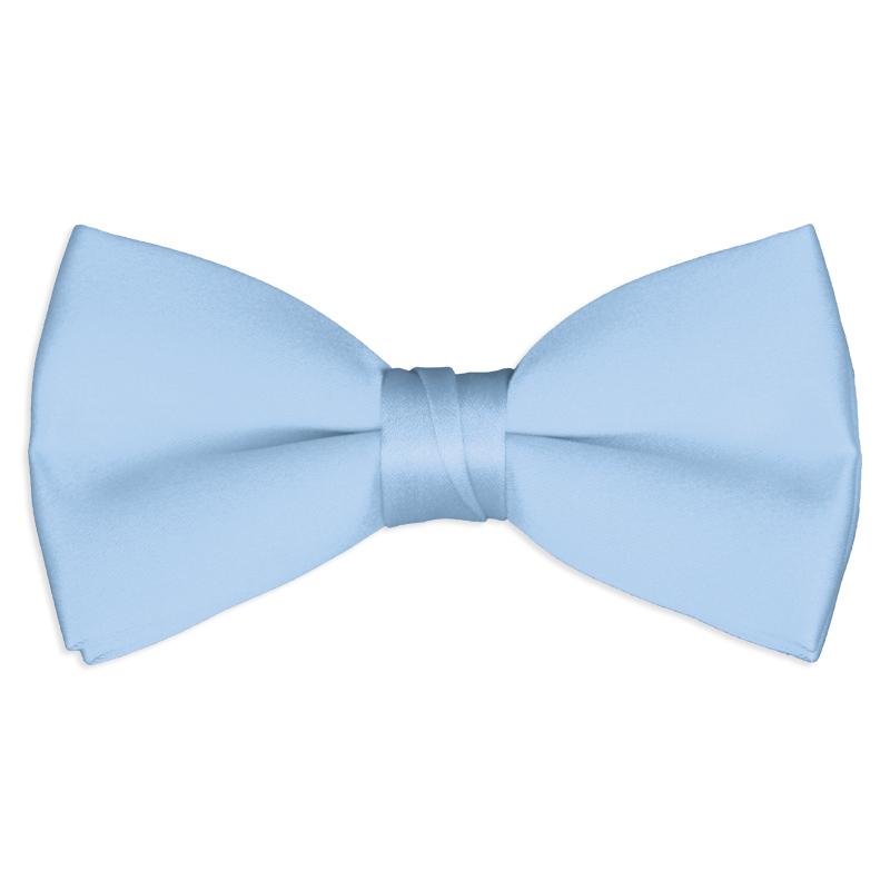 Bow Tie clipart art Boy bowtie Clipart The clipart