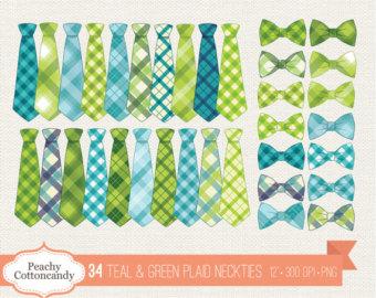 Tie clipart banner Clip Bow 1 Tie Neckties