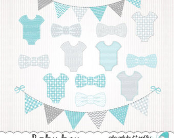 Tie clipart banner Clipart Tie Baby bow Cliparts