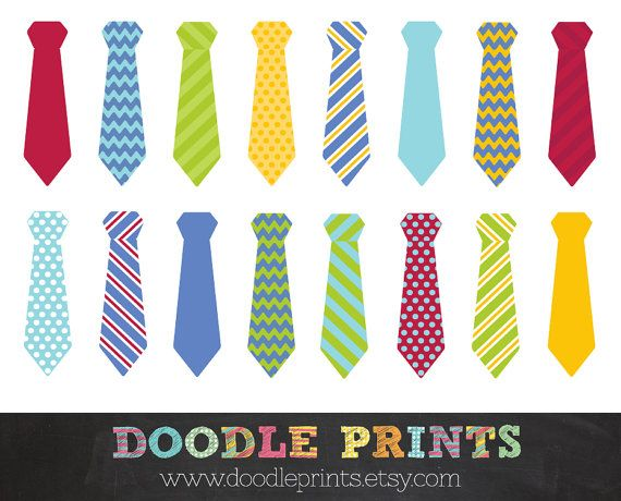 Tie clipart banner Graphics about Scrapbook Pinterest Booth