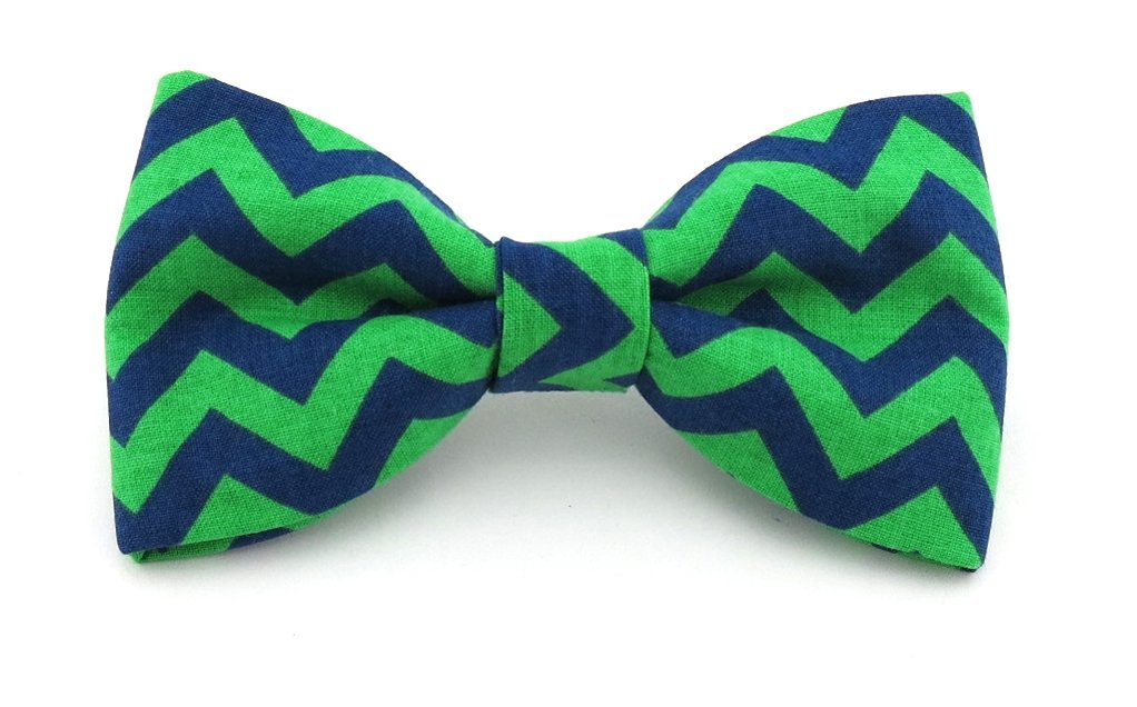 Tie clipart blue and green Clip Bow Clipart Blue Green