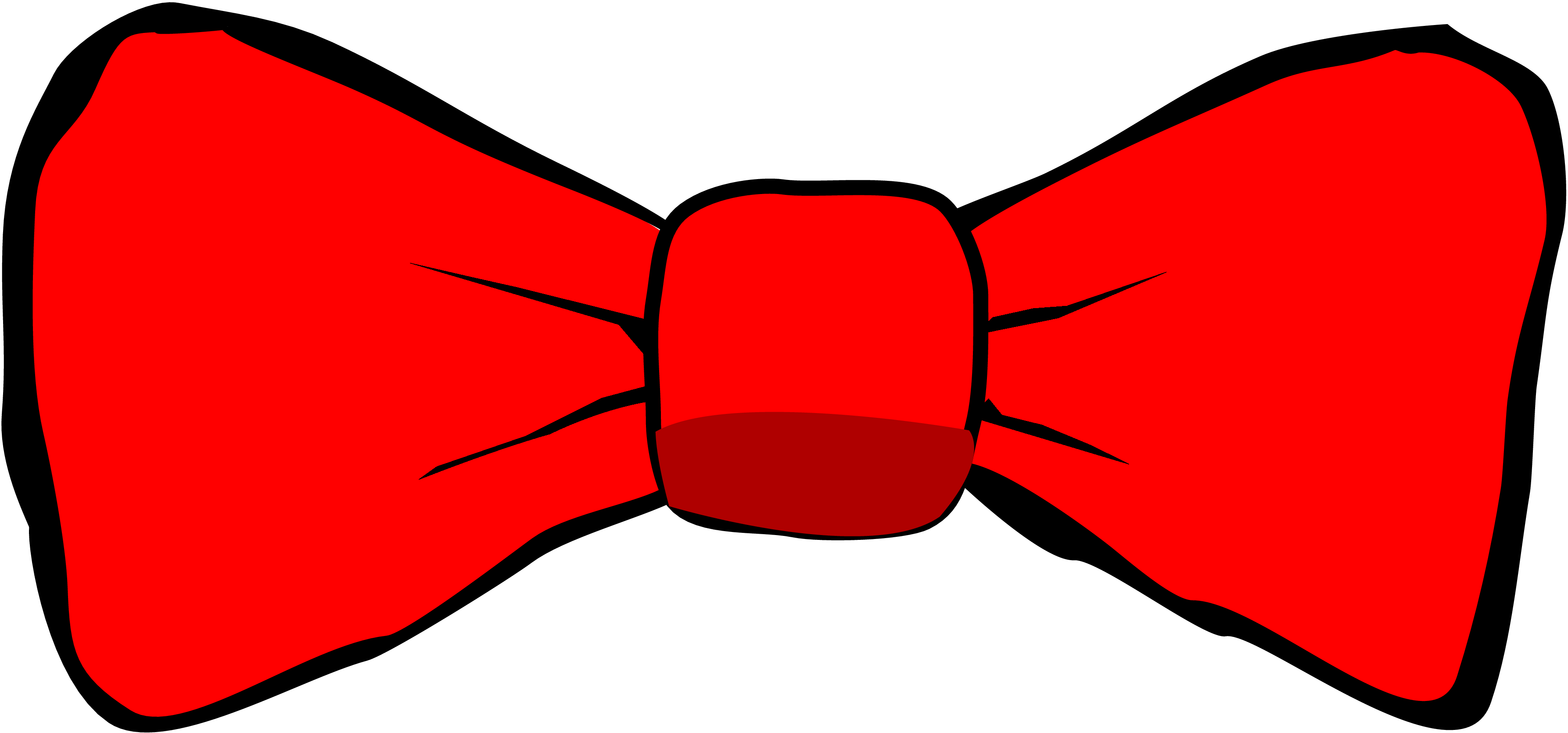 Tie clipart bow tie pattern Animated com Photos hulza Page