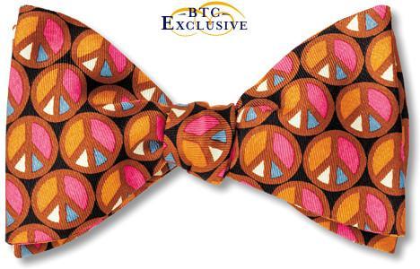 America clipart bow tie Christmas Ties Peace Ties Bow