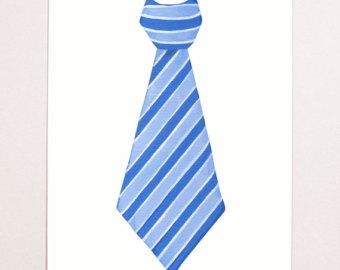 Tie clipart clip on Clipart Clipart tie Necktie neck