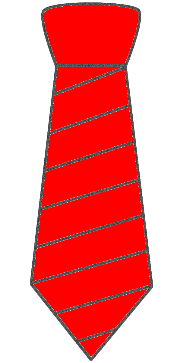 Tie clipart clip on School Primary Ties Selsdon and