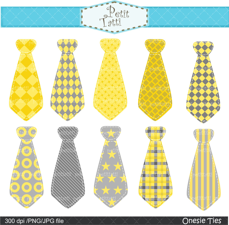 Tie clipart clip on Art Clip Art Tie –
