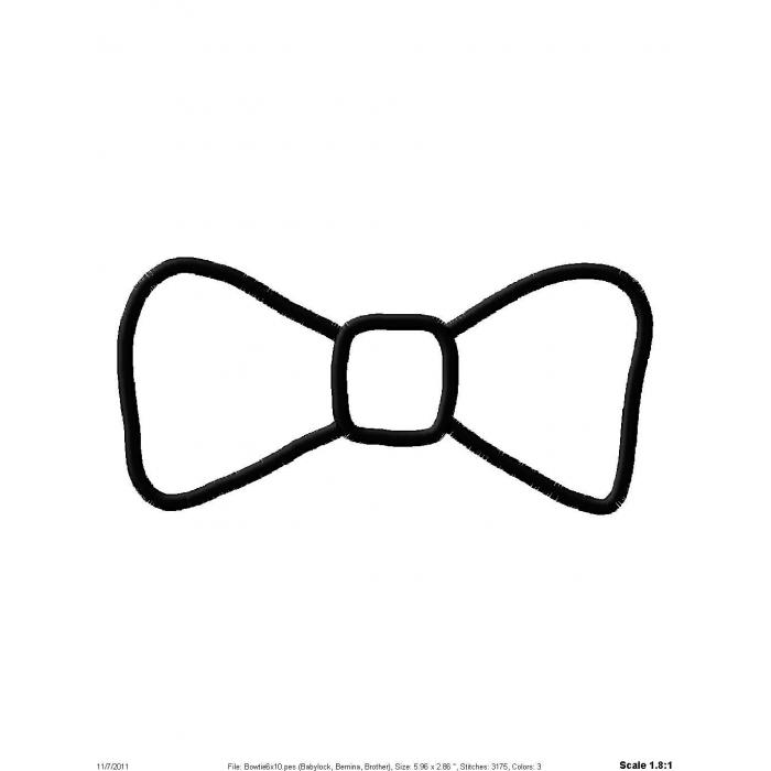 Tie clipart clip on Art Bow Images Free Art