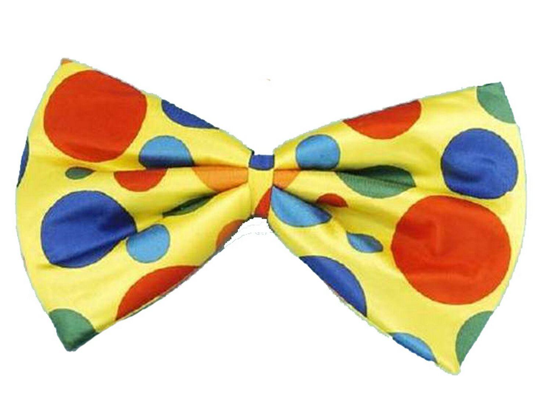 Tie clipart collar Collar Clipart Ruffle Download Ruffle